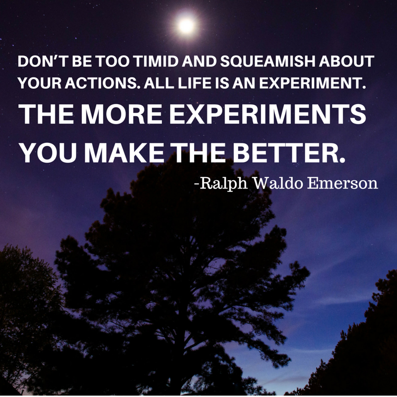 emerson-dont-be-too-timid-or-squemish-quote