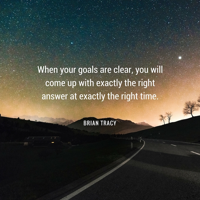 brian-tracy-quote-set-clear-goals