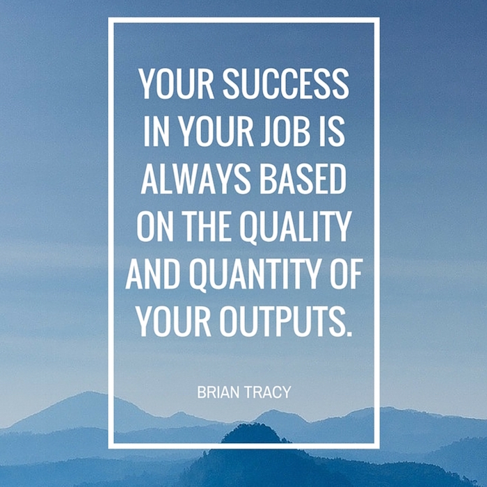 brian-tracy-quote-quality-and-quantity