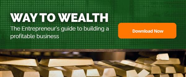 Ways-to-Wealth-internal-blog-banner