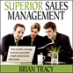 Superior Sales Management